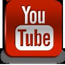 YoutubeLogoLink