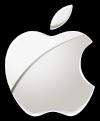 Vous utilisez des produits Apple?