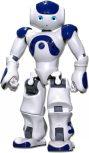 Formation robotique, codage et programmation avec M. Pierre Lachance du RÉCIT NATIONAL MST