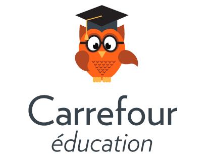 Carrefour Éducation (Retour du colloque de l'AQUOPS et du Sommet du numérique 2019)