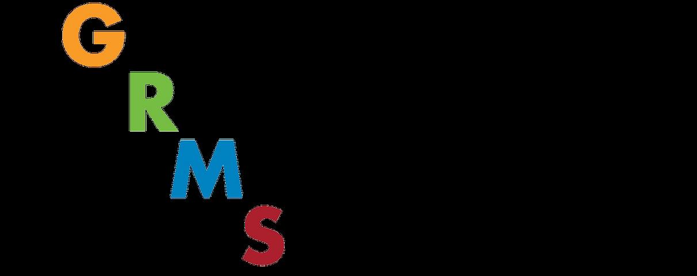 Congrès virtuel du GRMS